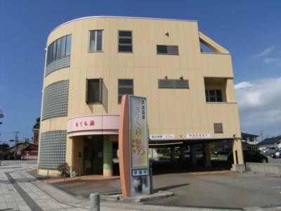 第46回 奥の細道を歩く 金沢~小松~粟津 2009年9月05~07日 100.jpg