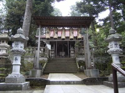 第46回 奥の細道を歩く 金沢~小松~粟津 2009年9月05~07日 181.jpg