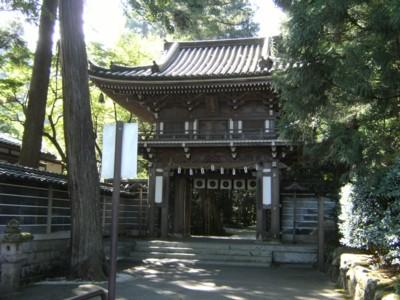 第46回 奥の細道を歩く 金沢~小松~粟津 2009年9月05~07日 190.jpg
