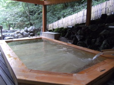 静寿会 箱根湯本温泉ホテル南風荘 09.6.04 006.jpg