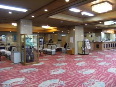 静寿会 箱根湯本温泉ホテル南風荘 09.6.04 018.jpg