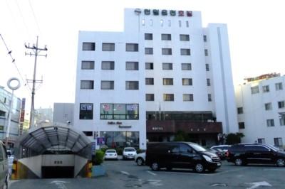 韓国・釜山近郊の温泉を訪ねて! 2012.4.27~30 022.jpg