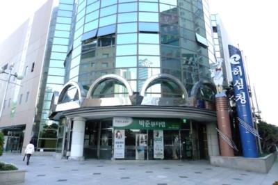 韓国・釜山近郊の温泉を訪ねて! 2012.4.27~30 031.jpg