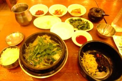 韓国・釜山近郊の温泉を訪ねて! 2012.4.27~30 054.jpg
