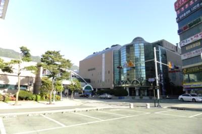 韓国・釜山近郊の温泉を訪ねて! 2012.4.27~30 057.jpg