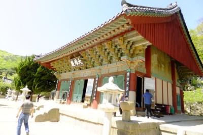 韓国・釜山近郊の温泉を訪ねて! 2012.4.27~30 113.jpg