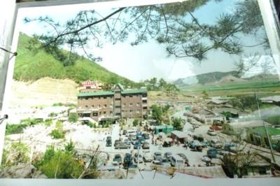 韓国・釜山近郊の温泉を訪ねて! 2012.4.27~30 144.jpg