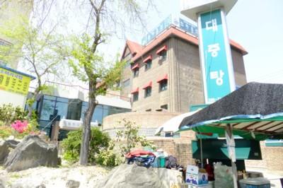 韓国・釜山近郊の温泉を訪ねて! 2012.4.27~30 152.jpg