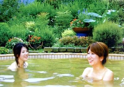 養老温泉ホテルなでしこ 露天風呂.jpg
