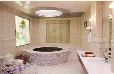 龍宮温泉 豪華客室浴室.jpg