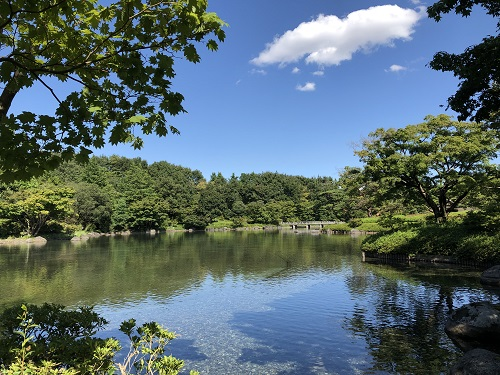 IMG_1969[1]昭和記念公園 日本庭園1.jpg