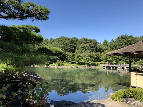 IMG_1971[1]昭和記念公園 日本庭園3.jpg