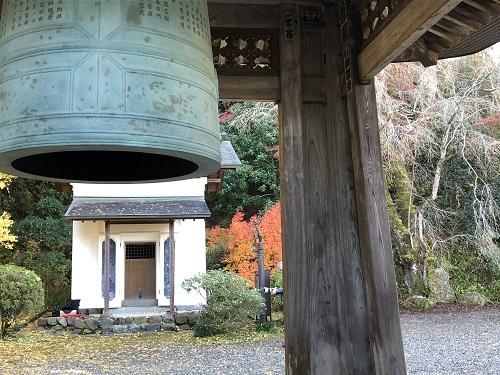 IMG_2210[1]広徳寺8..jpg