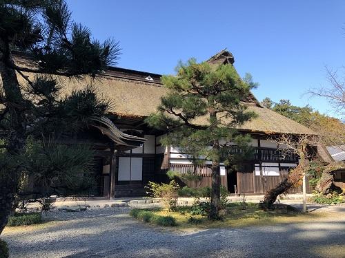 IMG_2212[1]広徳寺 本堂9..jpg