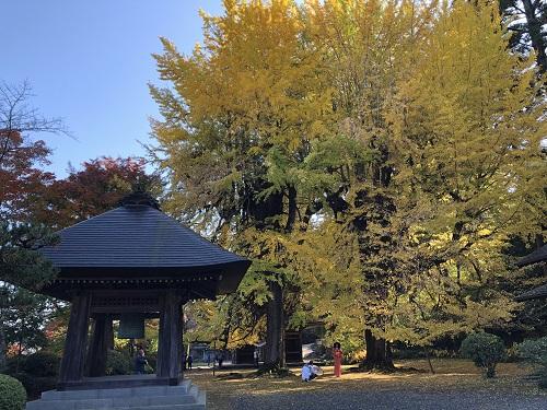 IMG_2214[1]広徳寺 鐘楼11..jpg